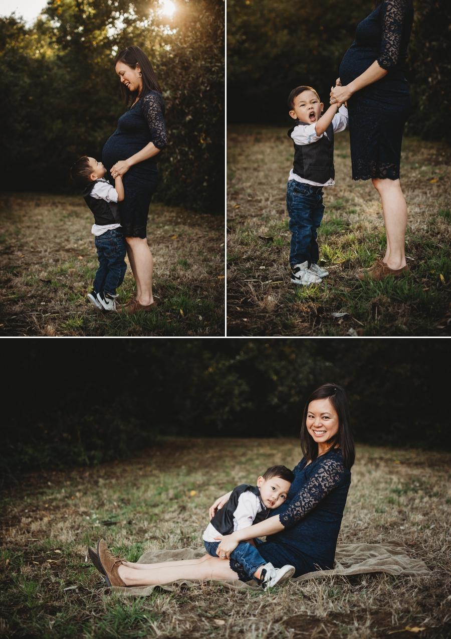 CHOI FAMILY BLOG 10
