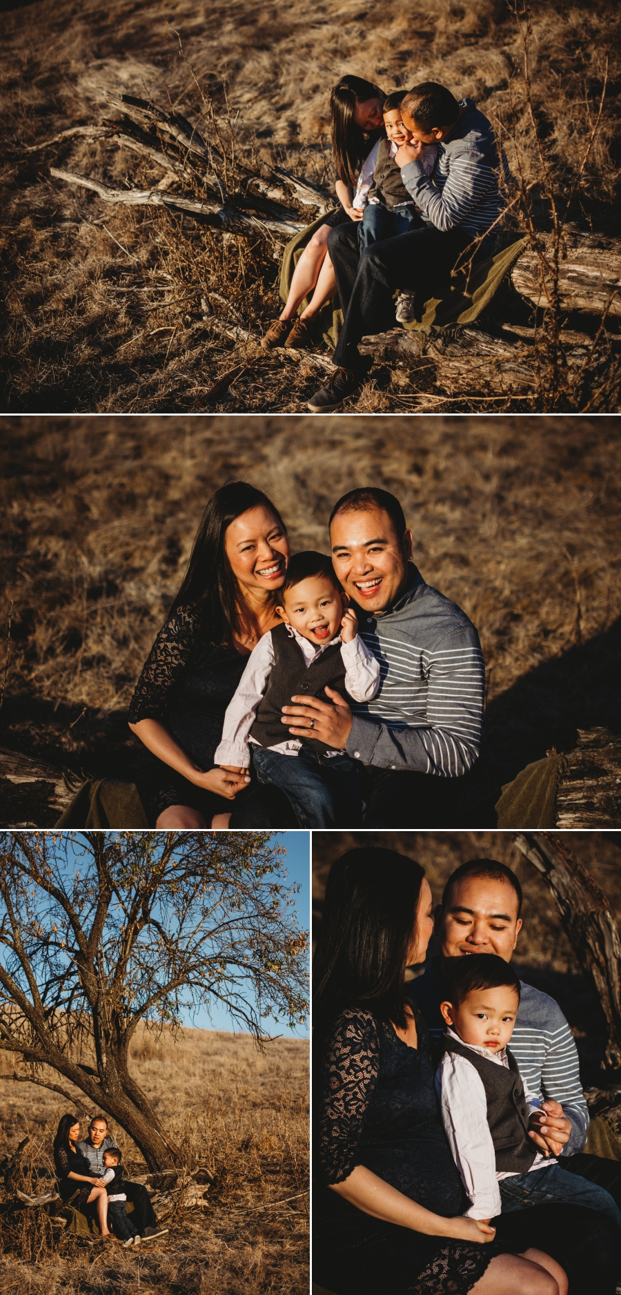 CHOI FAMILY BLOG 19