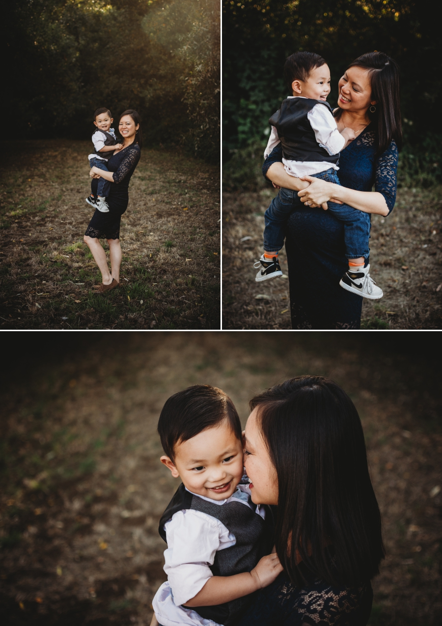 CHOI FAMILY BLOG 8