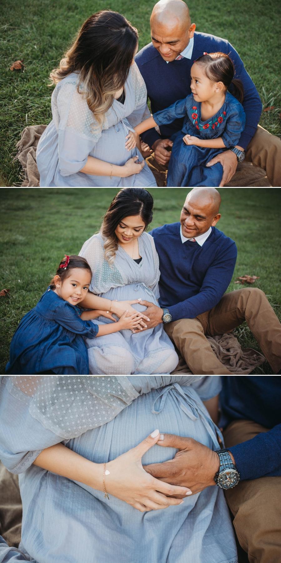 ATANQUE MATERNITY FAMILY BLOG 1
