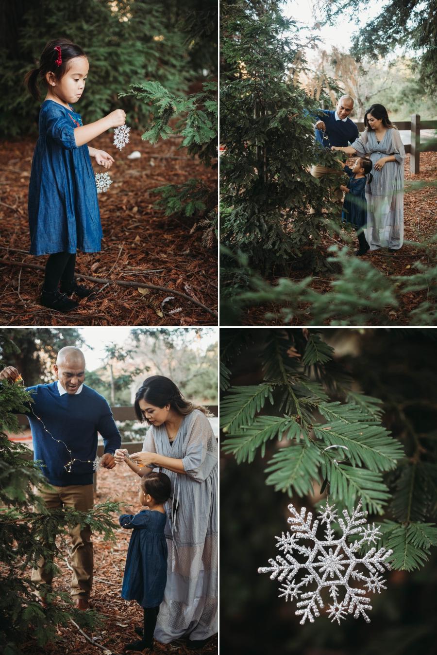 ATANQUE MATERNITY FAMILY BLOG 15