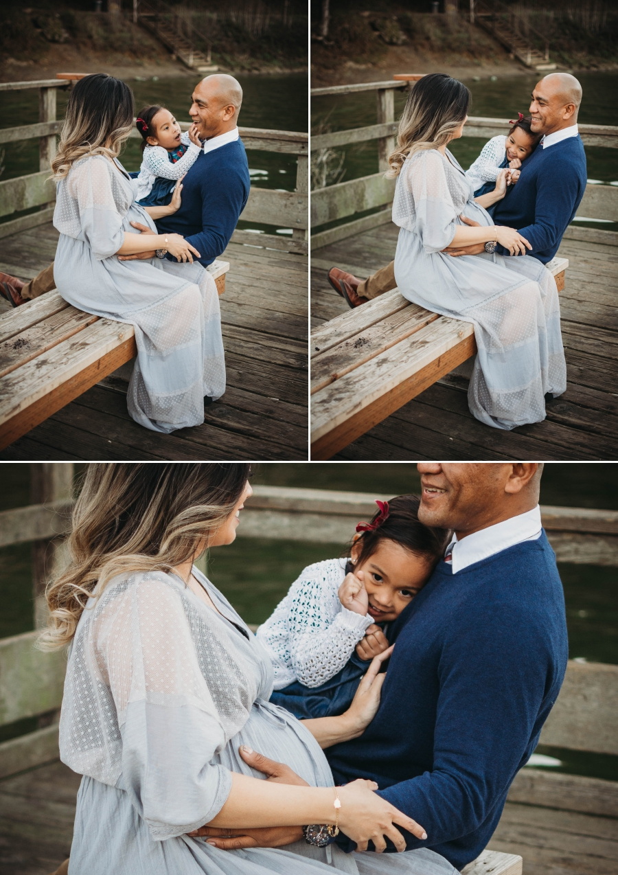 ATANQUE MATERNITY FAMILY BLOG 19