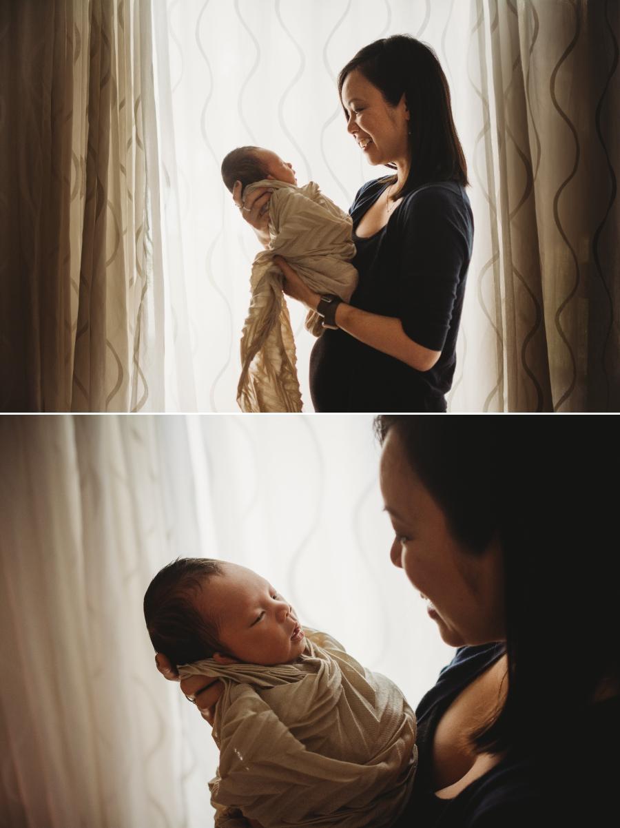 BABY MASON BLOG 10