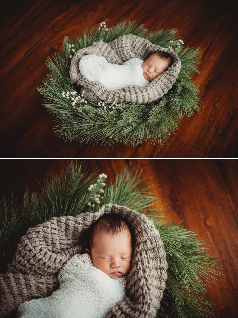 BABY MASON BLOG 17