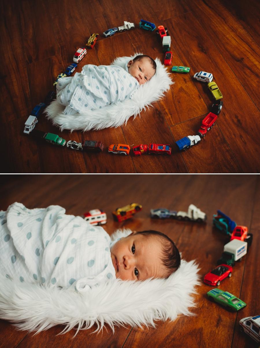 BABY MASON BLOG 19