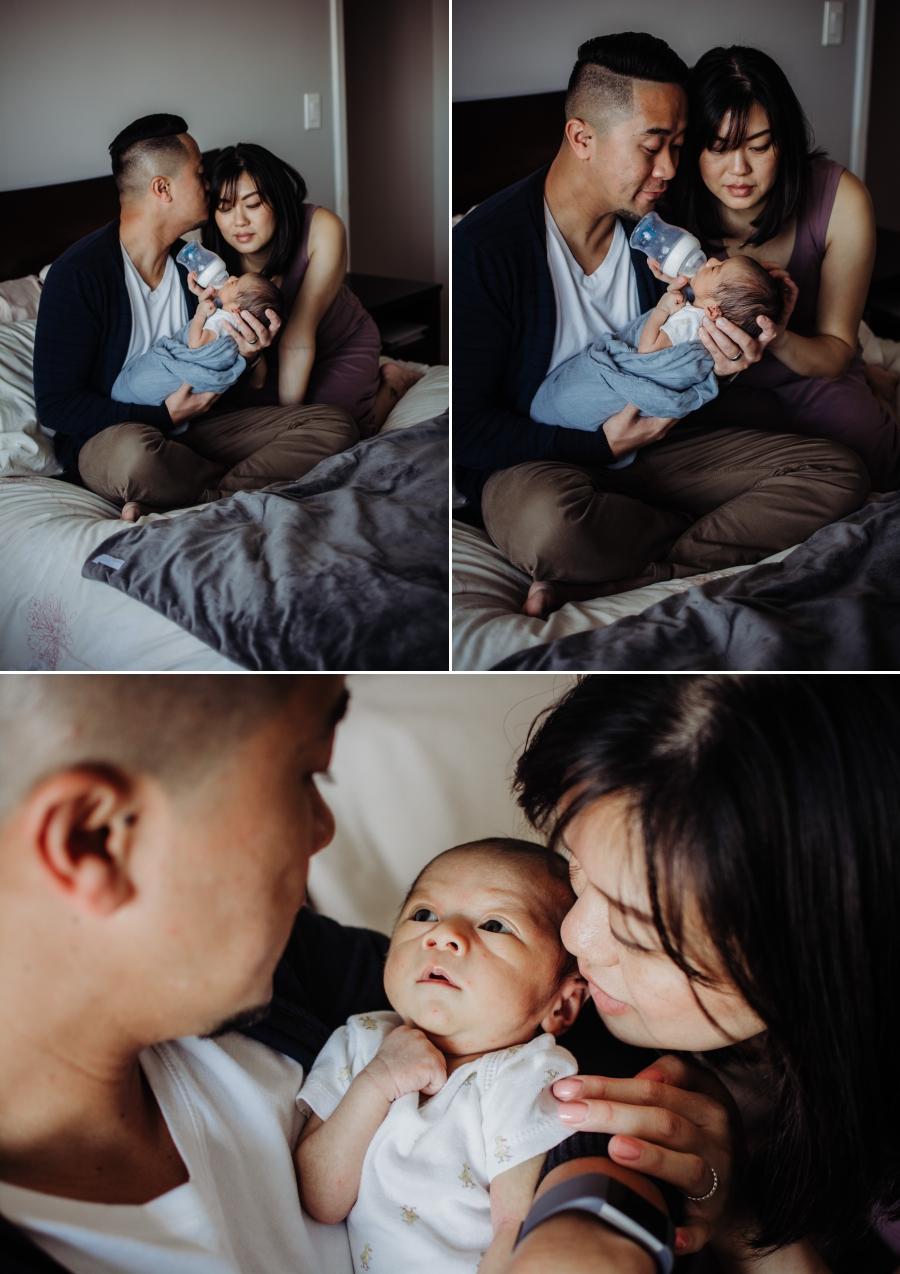 BABY AIDEN BLOG 25
