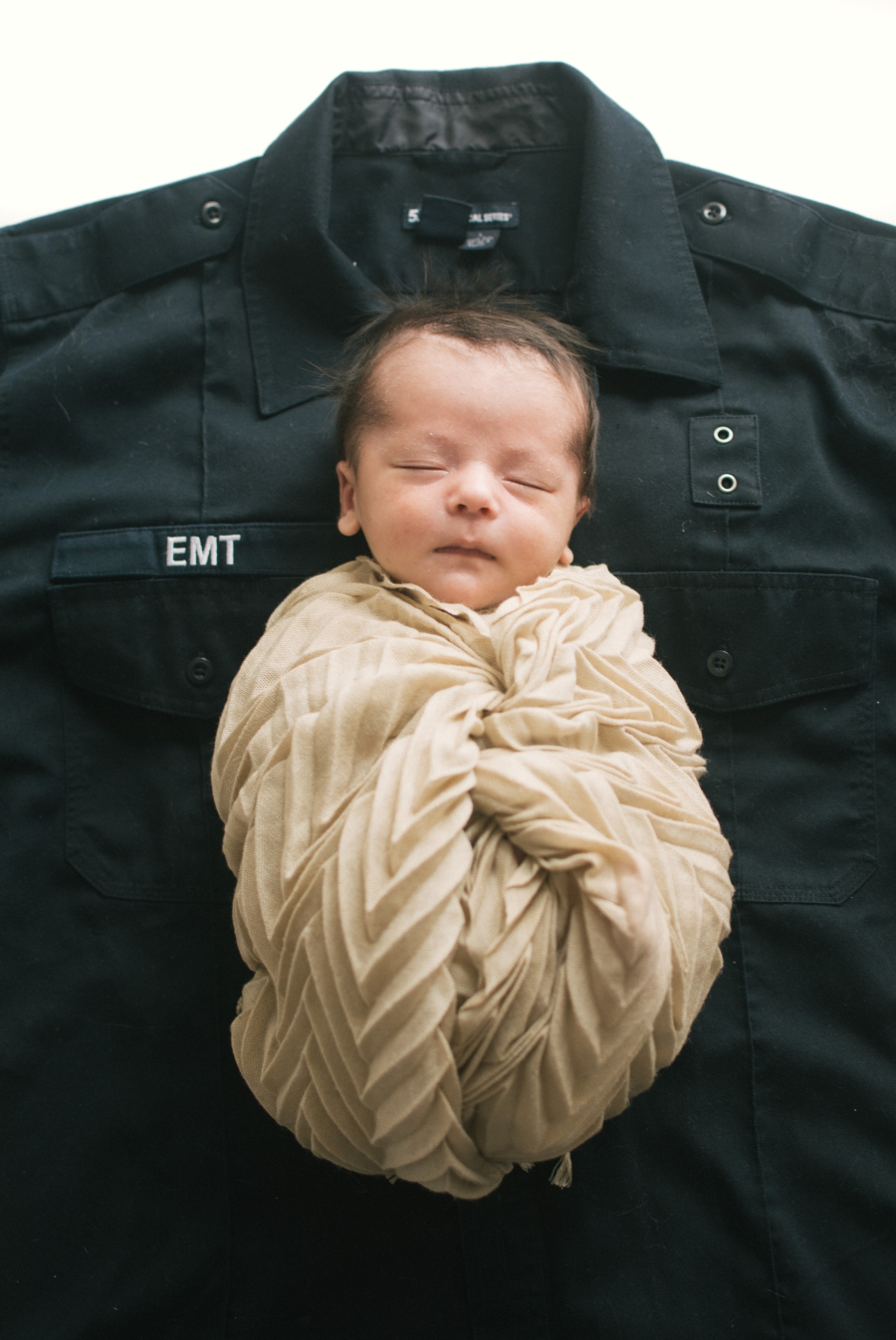 BABY AUSTIN BAY AREA NEWBORN PHOTOGRAPHER 13