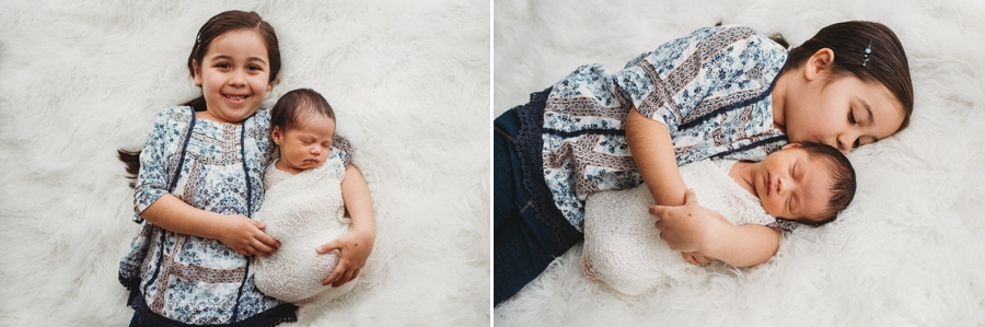 BABY AVANI BAY AREA NEWBORN PHOTOGRAPHER 13