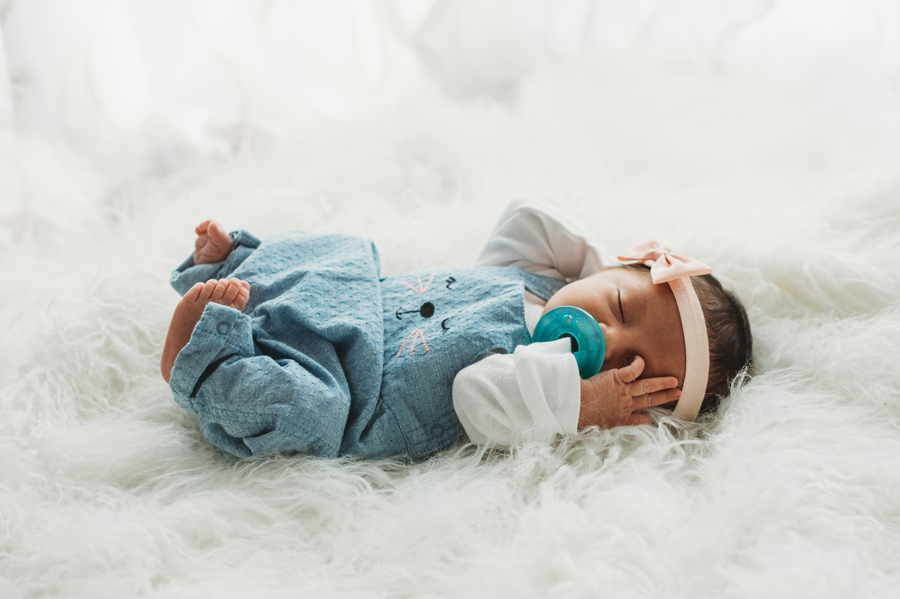 BABY AVANI BAY AREA NEWBORN PHOTOGRAPHER 15