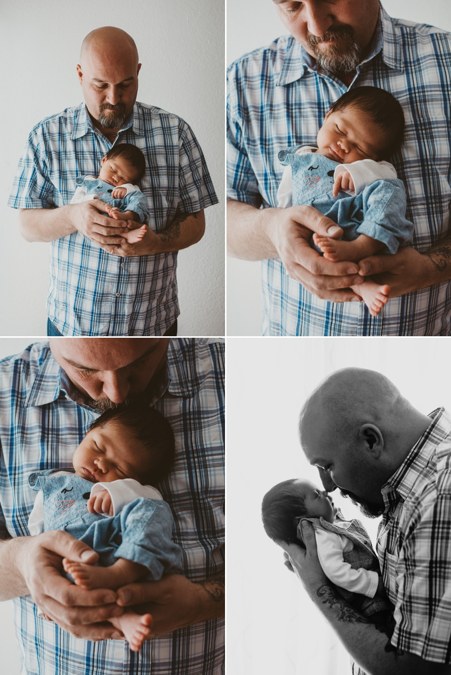 BABY AVANI BAY AREA NEWBORN PHOTOGRAPHER 18
