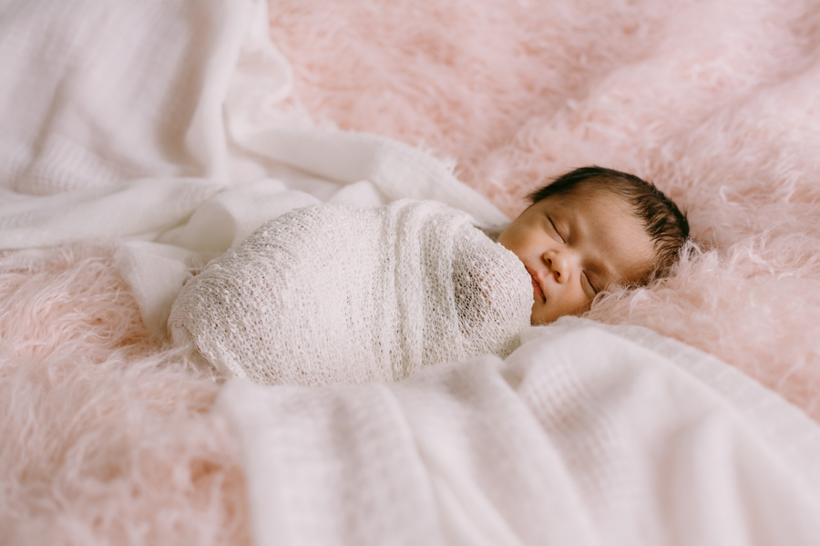 BABY AVANI BAY AREA NEWBORN PHOTOGRAPHER 3