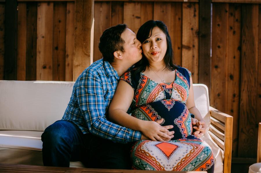RNR Maternity 13