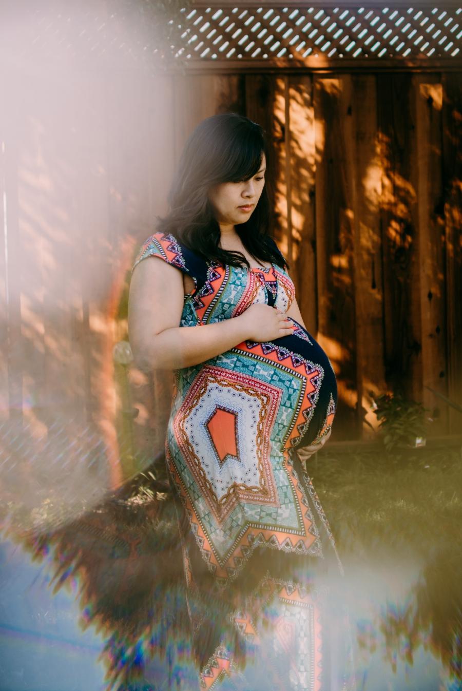 RNR Maternity 15