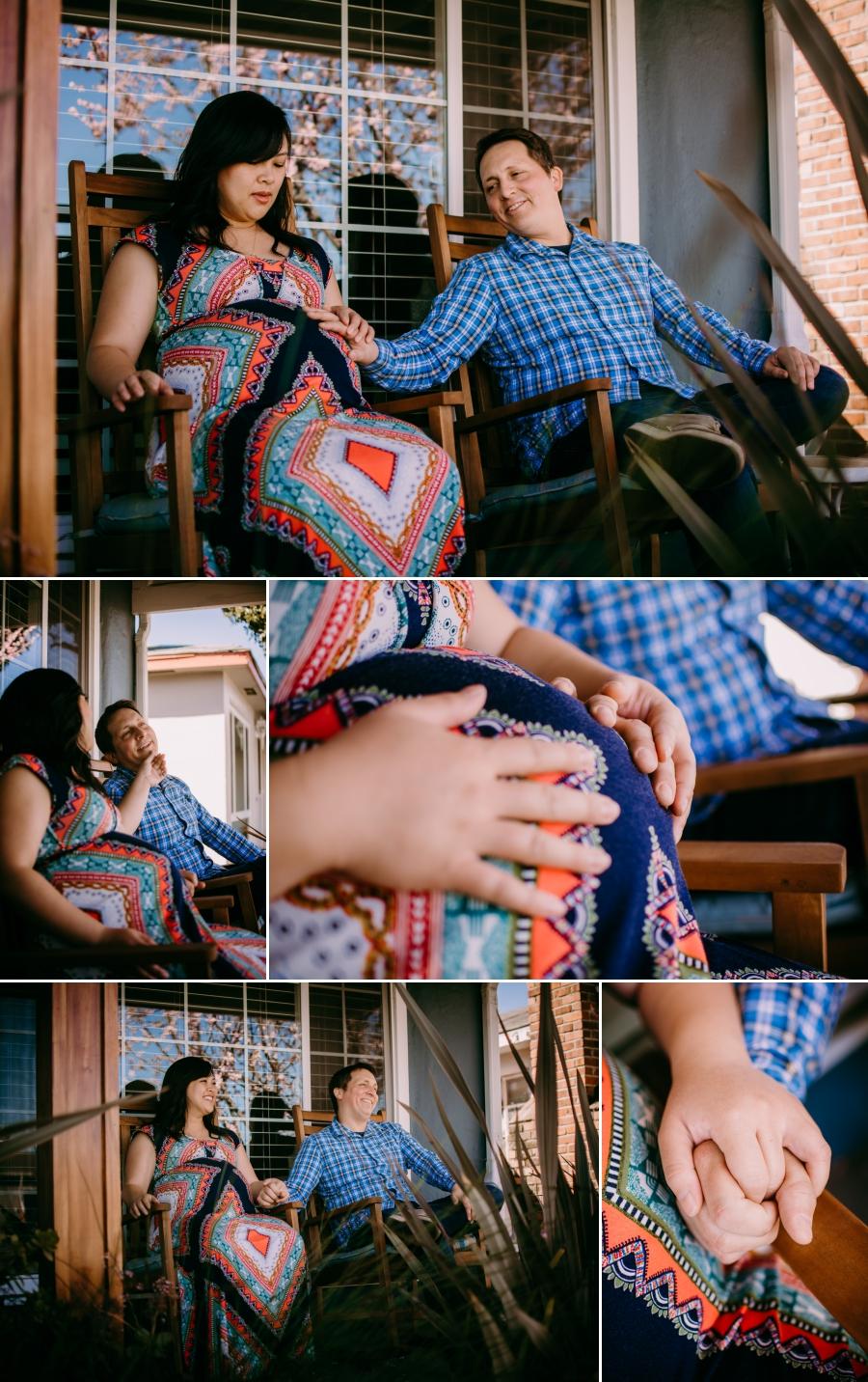 RNR Maternity 19