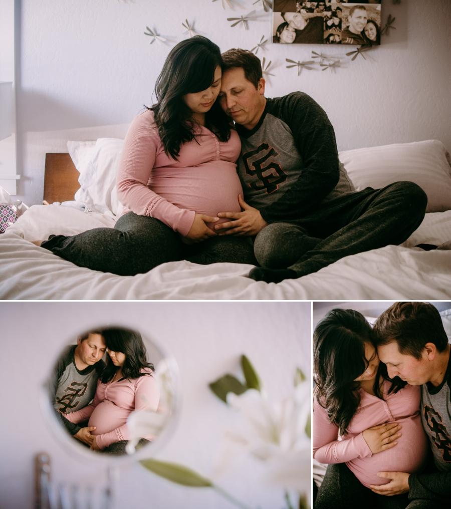 RNR Maternity 25