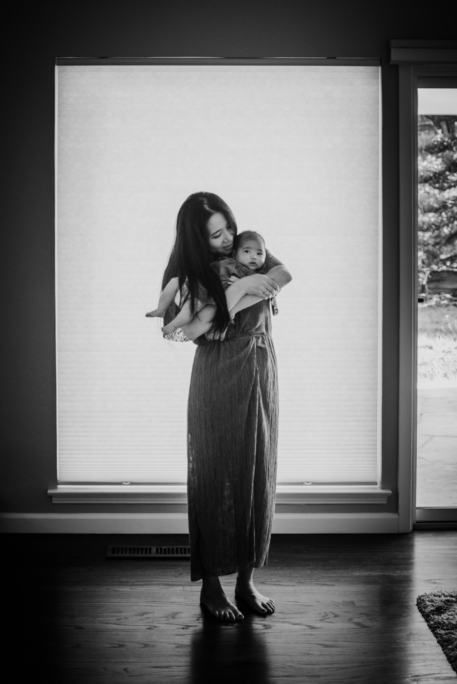 BABY SYDNEY 11