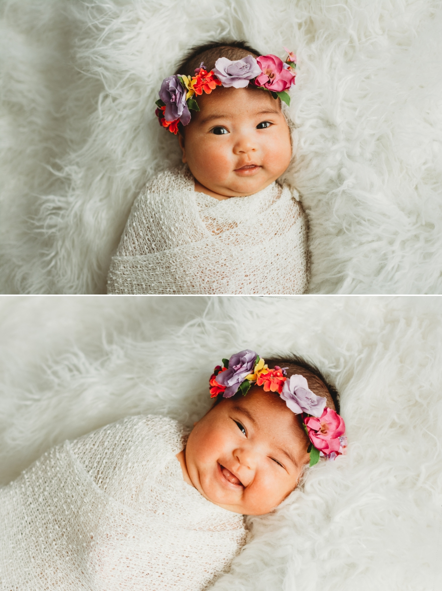 BABY SYDNEY 2