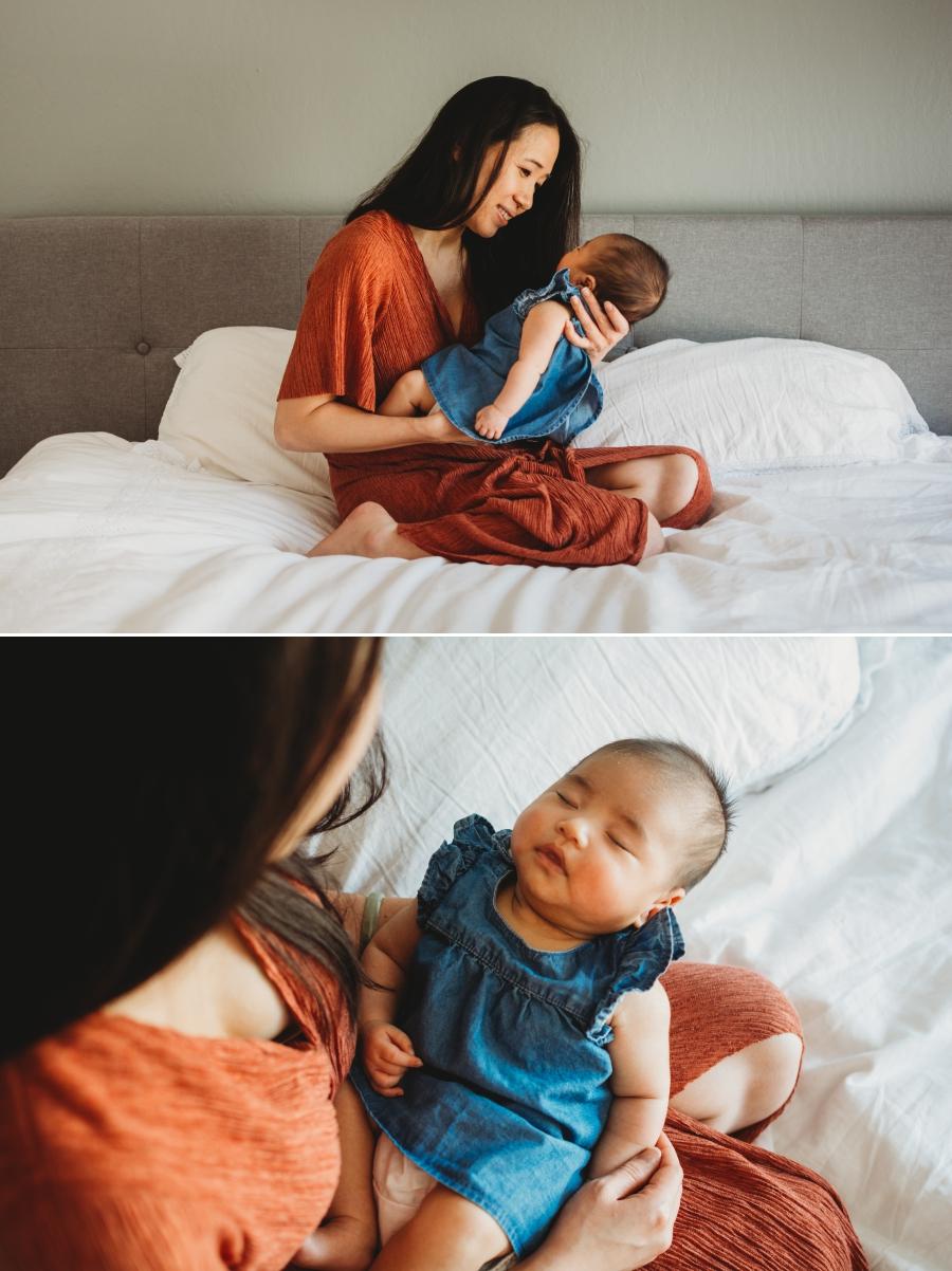 BABY SYDNEY 21