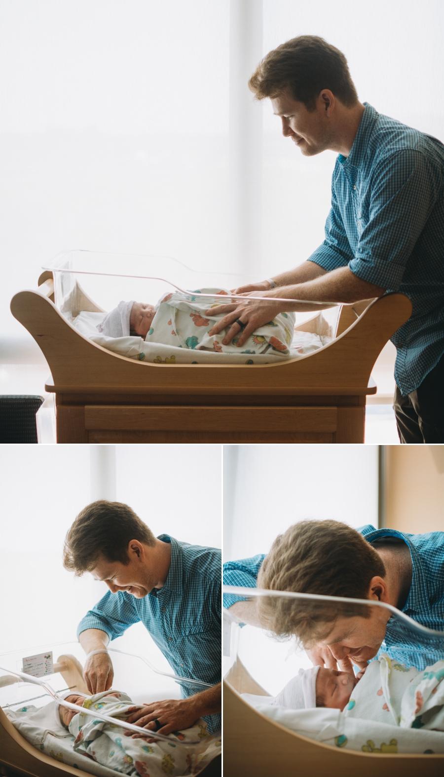 BABY ROWAN 10