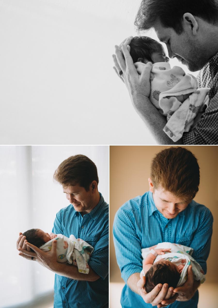 BABY ROWAN 20