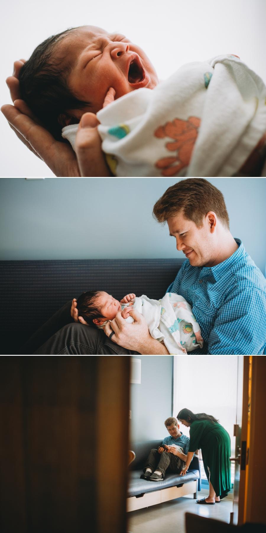 BABY ROWAN 21