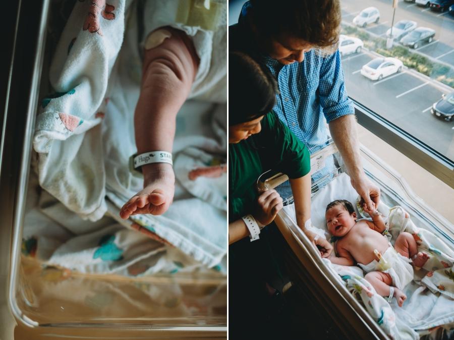 BABY ROWAN 26