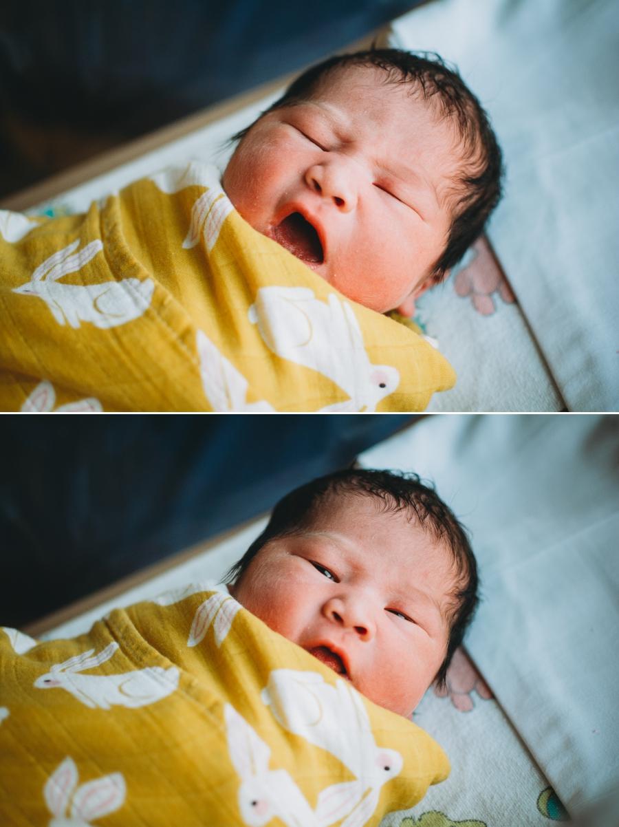 BABY ROWAN 28