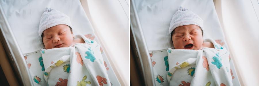 BABY ROWAN 3