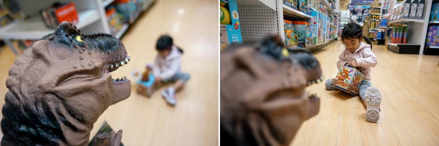 Flores Family Toys R Us - Bay Area Family Photographer 8.jpg