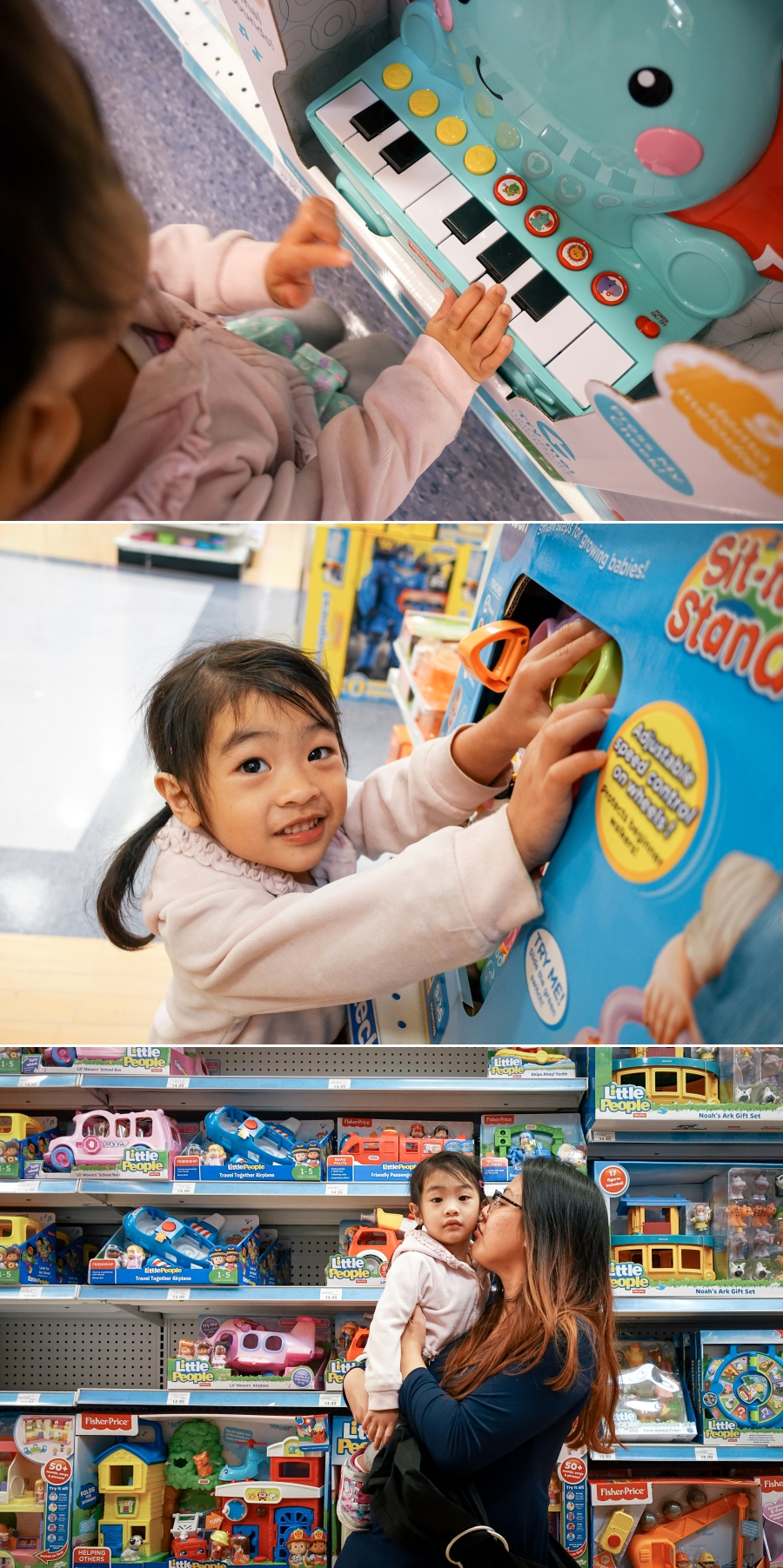 Flores Family Toys R Us - Bay Area Family Photographer 11.jpg