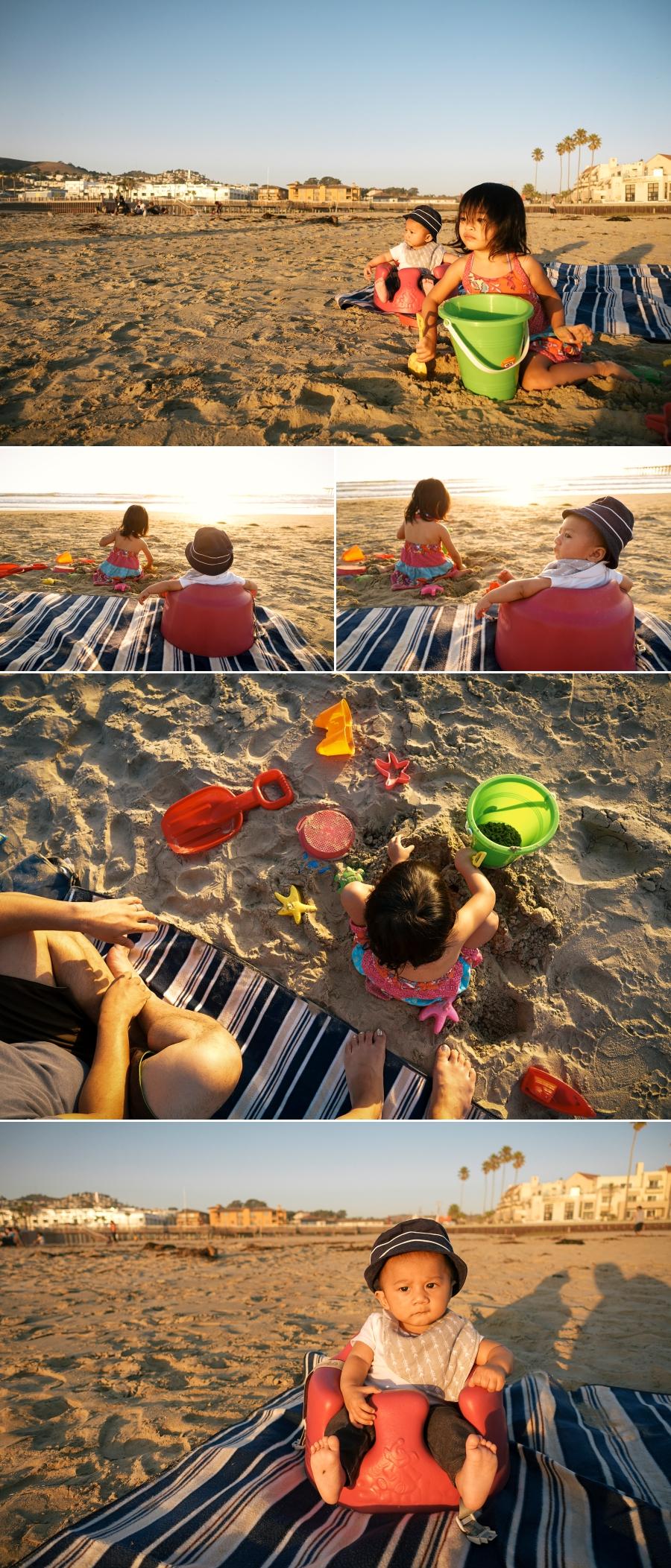 Pismo Beach 2017 6.jpg