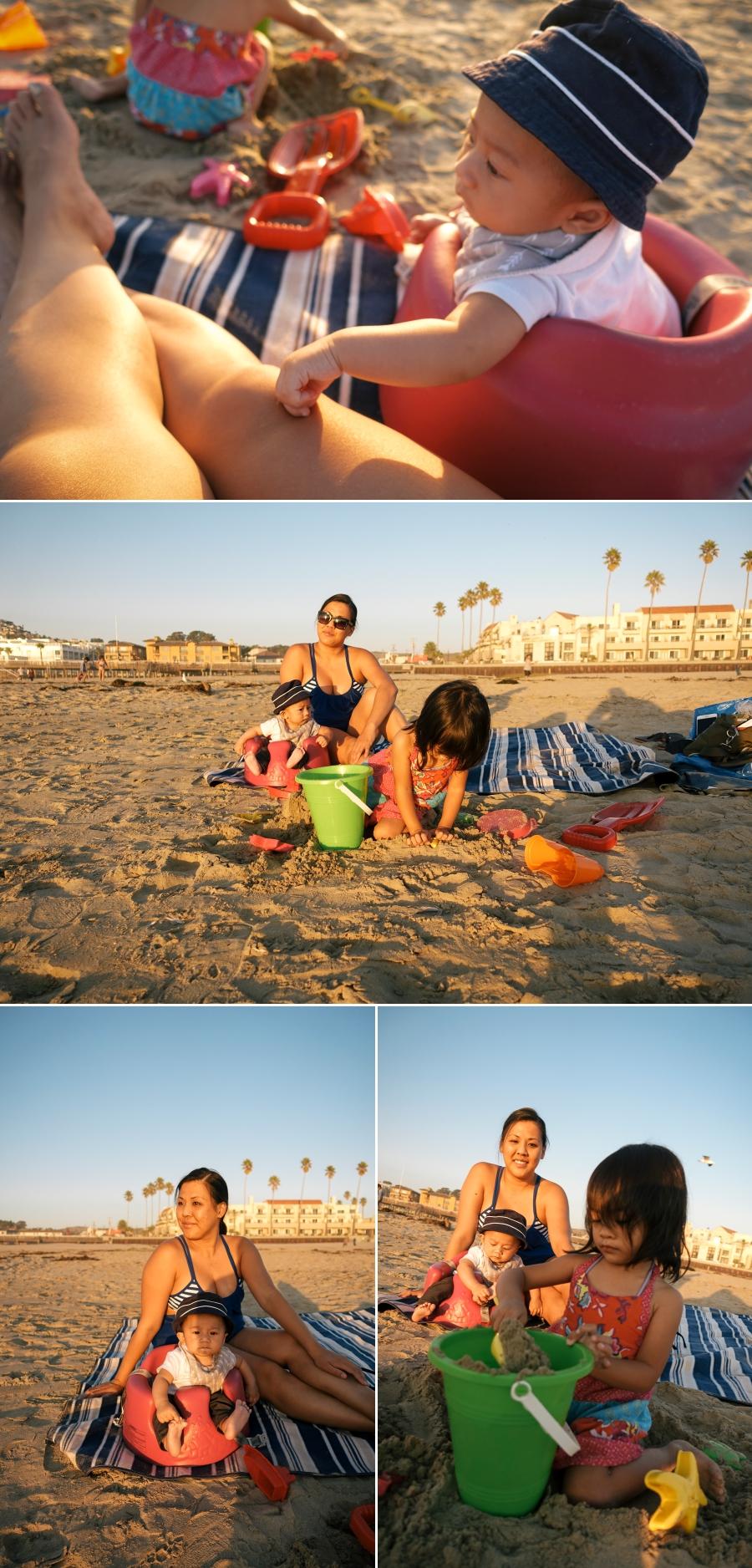 Pismo Beach 2017 7.jpg