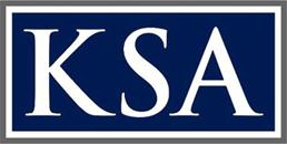 KSA3.jpg
