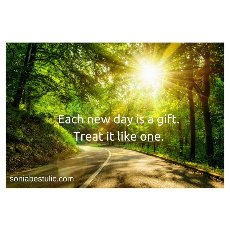 Each day is a gift. Enjoy it..png