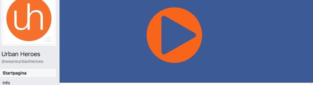 Facebook video banner instellen.png