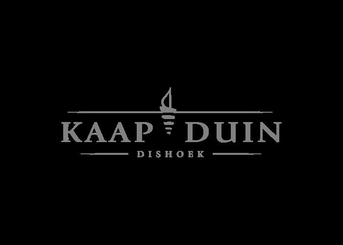 Logo kaapduin.png