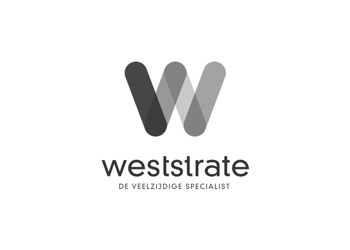 logo weststrate.png