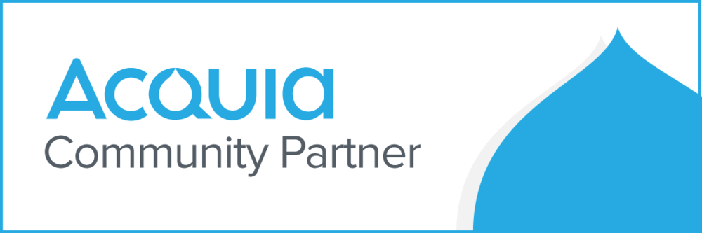 Acquia partner Urban Heroes.png
