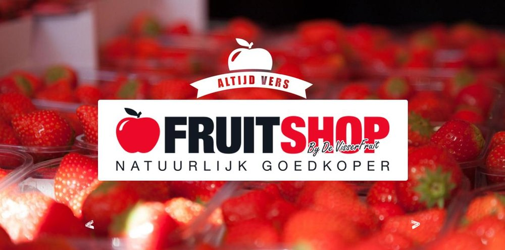 fruitshop.jpg