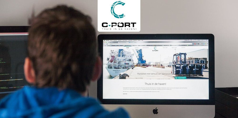 cport project.jpg