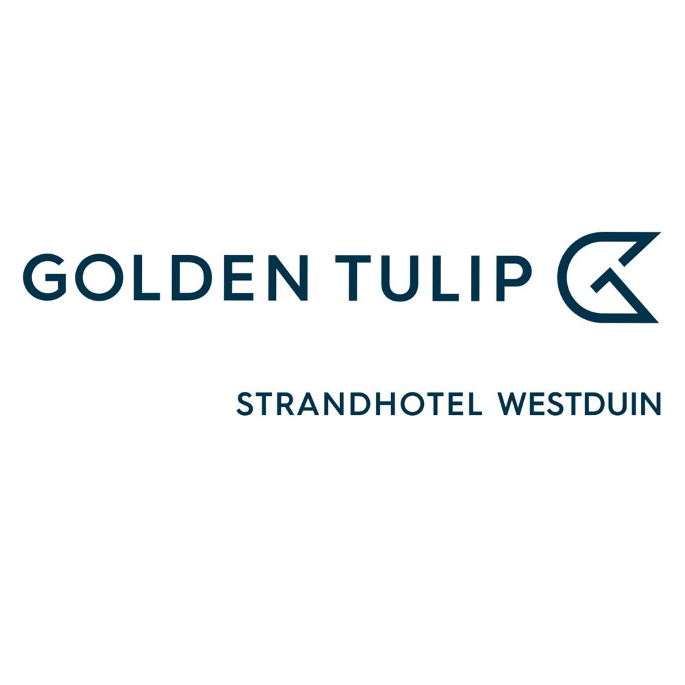 Logo Westduin.png