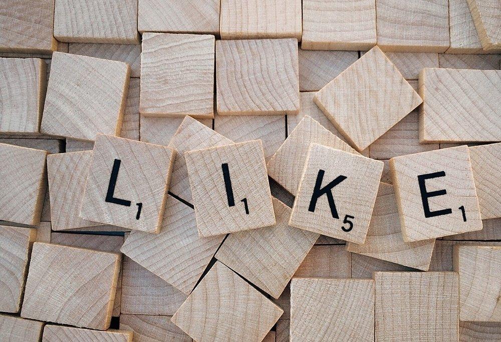 Social Media - Laat ons je Social Media onderhouden