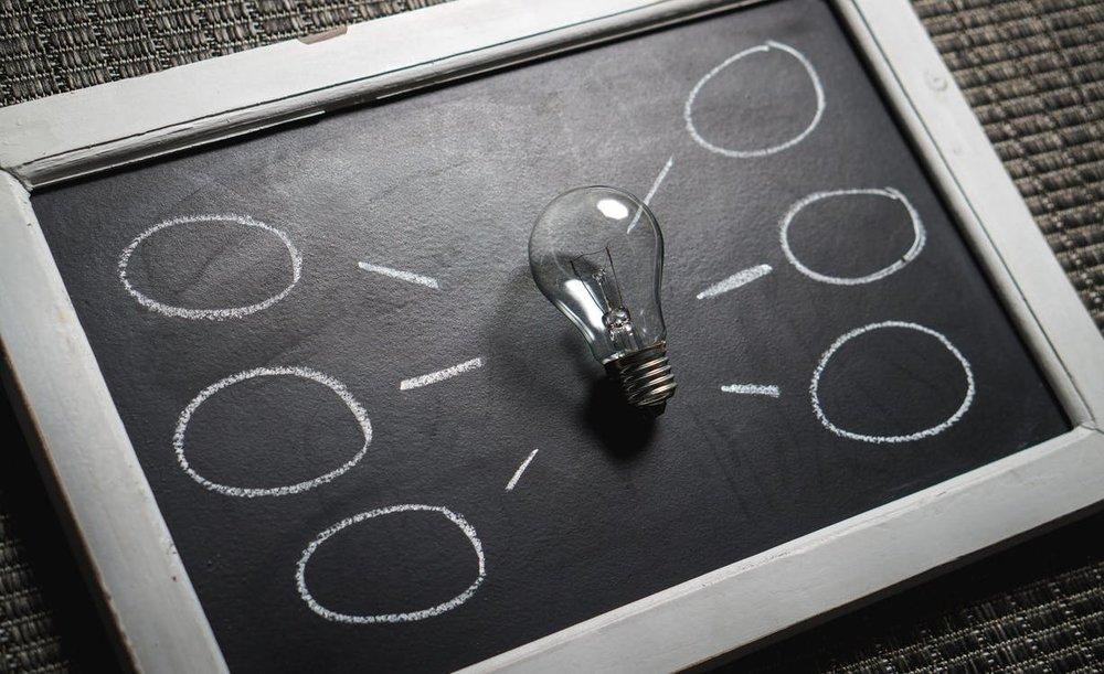 Lokale (online) marketing - Hoe pak je jouw positie als lokaal bedrijf tussen de grote internetreuzen? Wij kennen de tools en strategieen. Interesse? Kijk dan hier!