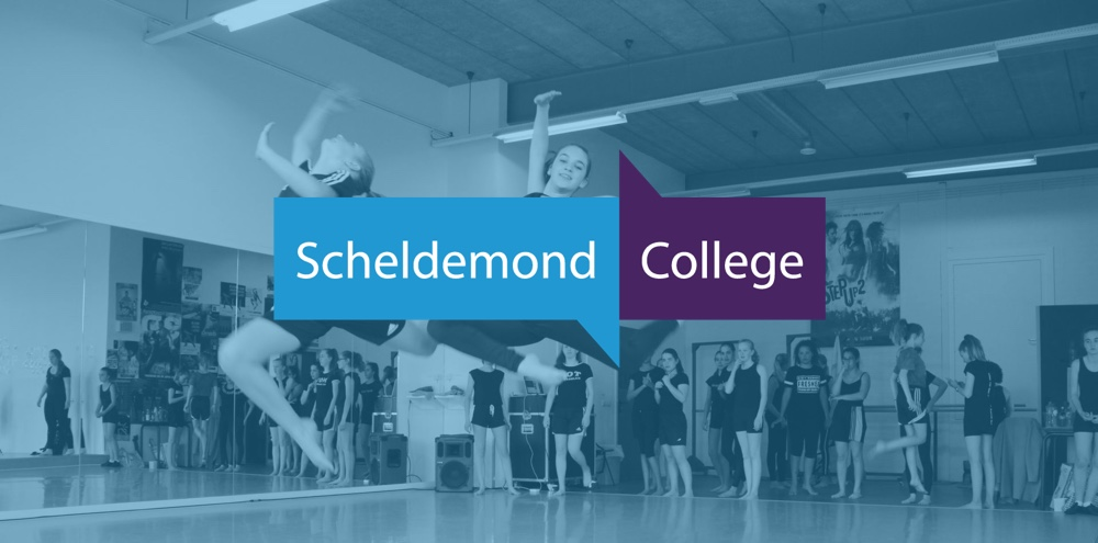 Scheldemond college Website Urban Heroes.jpg