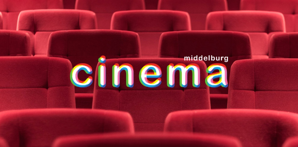 Cinema middelburg website Urban Heroes.jpg