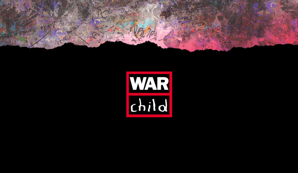 Warchild Urban Heroes.png