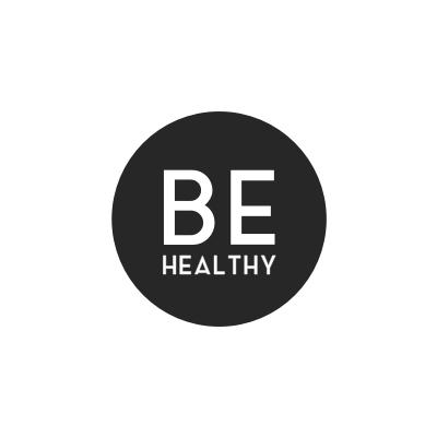 Logo Be Healthy.jpg
