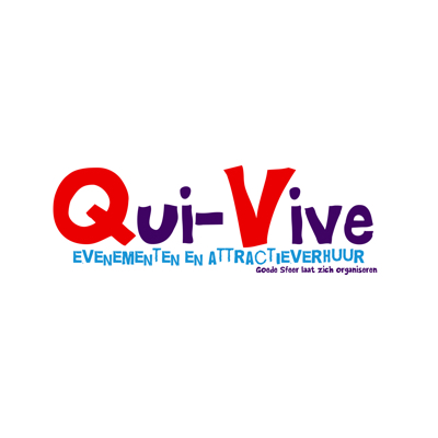 Logo Qui Vive.jpg
