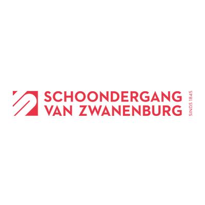 Logo Schoondergang van zwanenburg.jpg