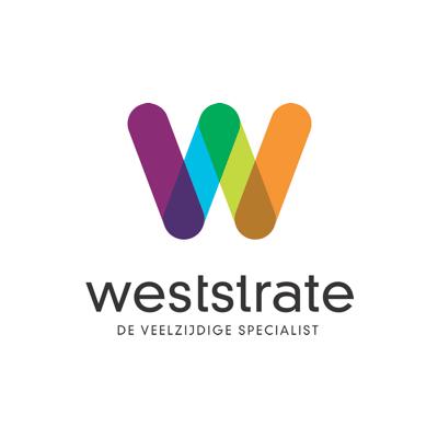 Logo Weststrate.jpg